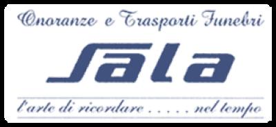 Onoranze funebri Nizza Monferrato