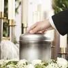 Cremazioni Nizza Monferrato
