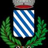 Onoranze funebri Sala Costigliole d'Asti